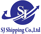 SJ Shipping Co., Ltd.